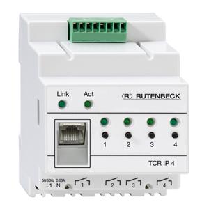TCR IP 4
